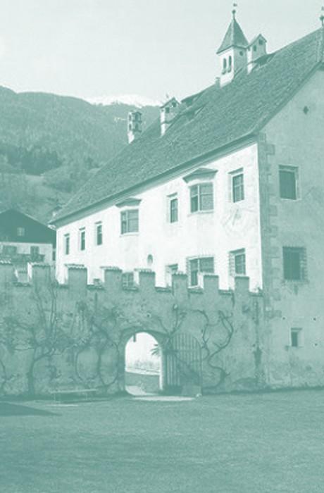 schloss-velthurns-slider3_0