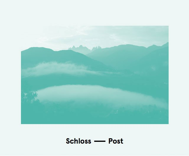 Storming_Strongholds_schlosspost