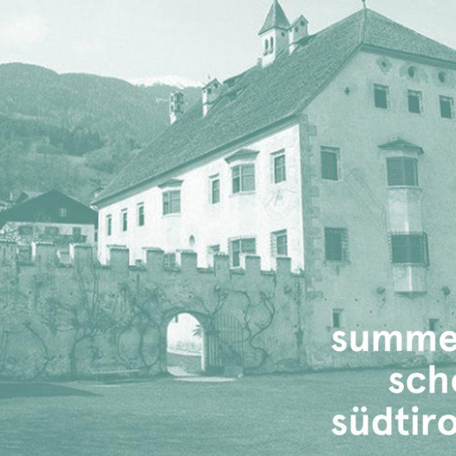schloss-velthurns-slider3_0-02