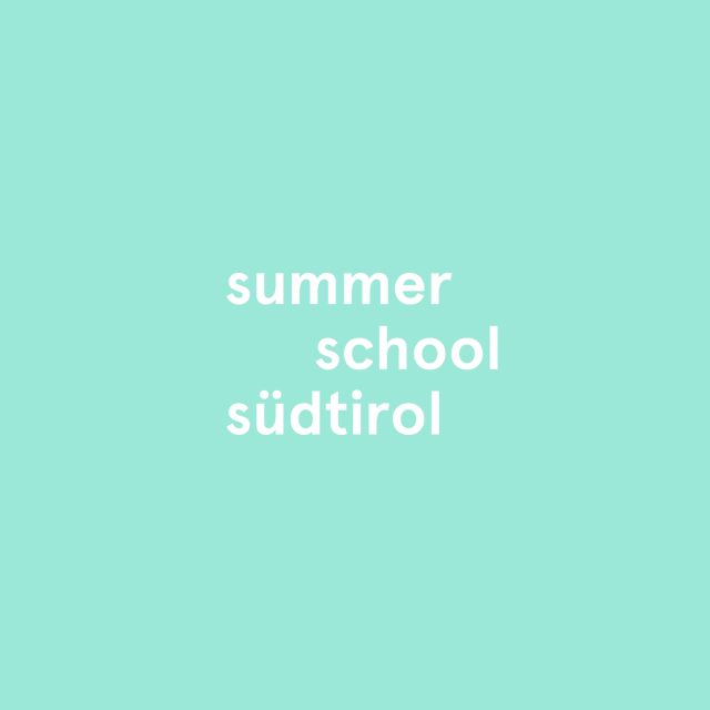 summer-school-suedtirol