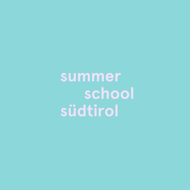 summer-school-suedtirol-summer