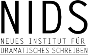 NIDS | Neues Institut für dramatisches Schreiben